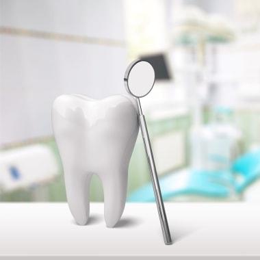 Республиканская клиническая стоматологическая поликлиника