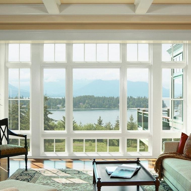 деревянные-окна.бел